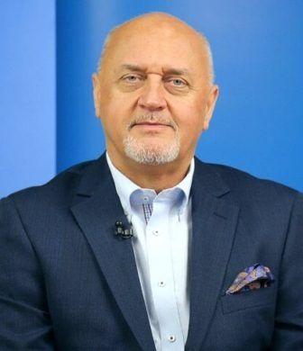 Paszkowski-zdjęcie